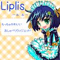 Liplis Lulu icon