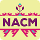 Download NACMCreditCongress2018 for PC