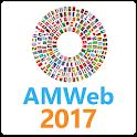 AMWeb (WB/IMF Spring Meetings)