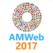 AMWeb (WB/IMF Spring Meetings)