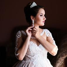 Wedding photographer Gennadiy Tyulpakov (genatyulpakov). Photo of 03.09.2018