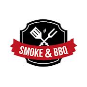 Smoke&BBQ