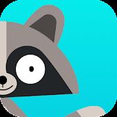 Mirror avatar creator: My own dollify 3D me emoji APK download