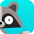 Mirror Emoj.. file APK for Gaming PC/PS3/PS4 Smart TV