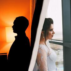 Wedding photographer Denis Khuseyn (legvinl). Photo of 22.08.2018