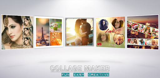 Collage Maker - Apps on Google Play