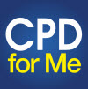 CPDforMe.com.au online learning for busy professionals