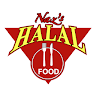 Naz's Halal Shirley apk baixar