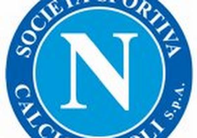 Naples et Cannavaro punis dans le Calcioscommesse?