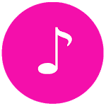 Mp3 Music Player v1.08 Patched