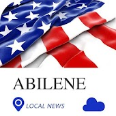 Weather & News for Abilene