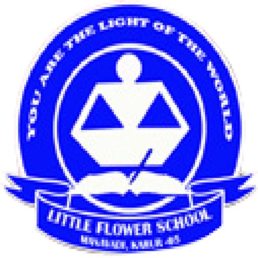 Little Flower School Karur – Apps on Google Play