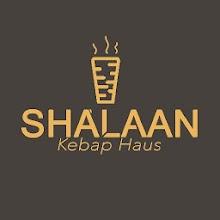 Shalaan Kebap Haus Download on Windows