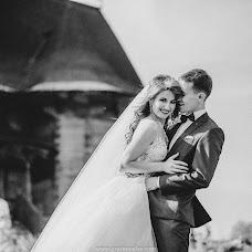 Wedding photographer Nikolae Grati (Gnicolae). Photo of 22.06.2017