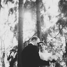 Wedding photographer Igor Los (KorolLir). Photo of 21.06.2016