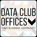 Data Club Offices Amersfoort