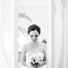 Wedding photographer Viktoriya Brovkina (Lamerly). Photo of 11.01.2018