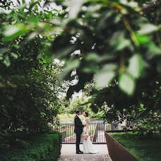 Photographe de mariage Pavel Voroncov (Vorontsov). Photo du 21.02.2017