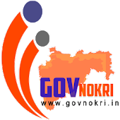 GovNokri.in