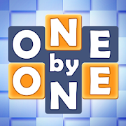 One By One Puzzle