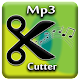 MP3 Cutter and Ringtone Maker Download for PC Windows 10/8/7