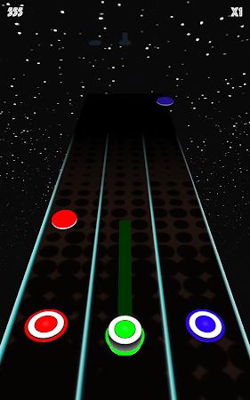 Dubstep Music Hero 1.0.5a screenshot 225487
