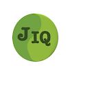 jIQFree icon