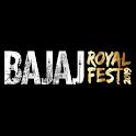 Bajaj Royal Fest 2019 icon
