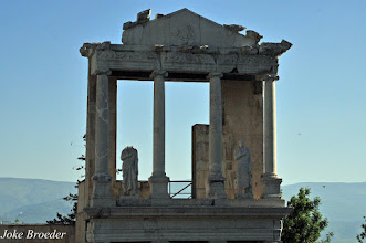Photo: Visit Plovdiv with JMB Travel http://www.jmb-travel.com/plovdiv/ #plovdiv #plovediv #bulgaria