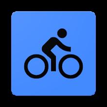 Satnav Cycle Routes - Forth Bridges Download on Windows