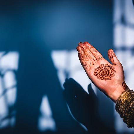 Wedding photographer Sutanu Parh (sutanuparh). Photo of 21.02.2016