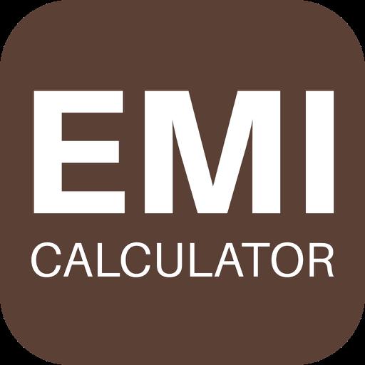 EMI Calculator SBI,HDFC,ICICI,KOTAK