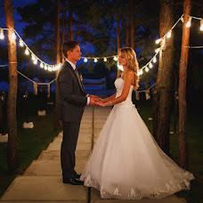Wedding photographer Litta-Viktoriya Vertolety (hlcptrs). Photo of 01.09.2014