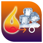 Heat and Mass Transfer icon