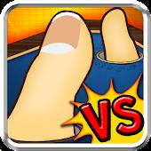 Thumb War