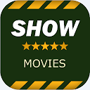 SHOW ALL HD FREE FILMS DETAILS 3.0