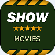 SHOW ALL HD FREE FILMS DETAILS