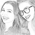 Pencil Photo Sketch-Sketching Drawing Photo Editor download