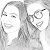 Pencil Photo Sketch-Sketching Drawing Photo Editor file APK for Gaming PC/PS3/PS4 Smart TV