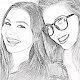 Pencil Photo Sketch-Sketching Drawing Photo Editor Download for PC