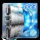Fingerprint Safe Box Door (app)