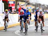 """Ritwinnaar uit Vuelta koerst ook volgende twee jaar voor ploeg van Lefevere: """"Ik heb grote ambities"""""""