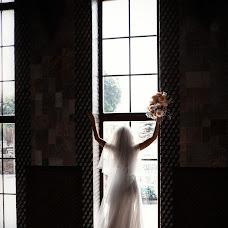Wedding photographer Yura Makhotin (Makhotin). Photo of 10.09.2018