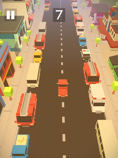 Car Parker 1.0.3 screenshots 7