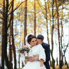 Wedding photographer Taras Shtogrin (TMSch). Photo of 24.01.2017