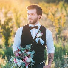 Wedding photographer Aleksandr Vagin (Katarn). Photo of 05.02.2017