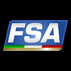 FSA icon