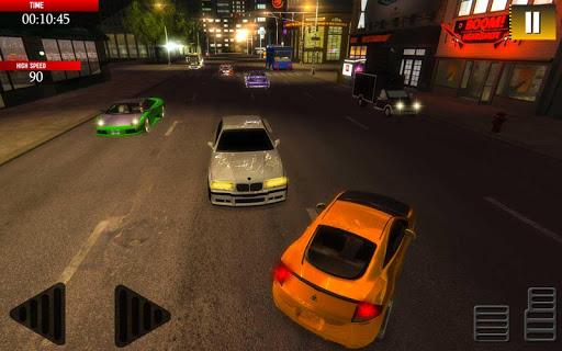 3D Racing In Car screenshots 2