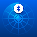 Find My Bluetooth Device icon