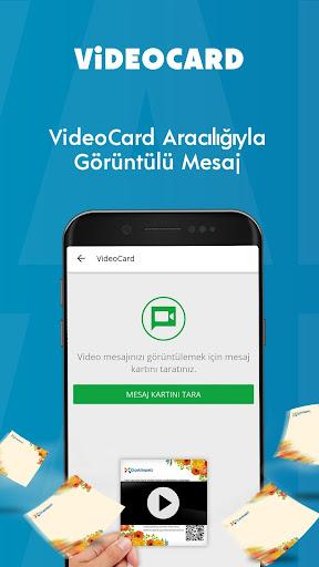 Cicek Sepeti u2013 Online Gift and Flower Store 5.2.2 screenshots 6